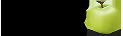 Seminarloft GL Logo